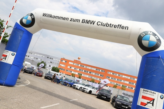 Brgermeisterinnentreffen 2010 - zarell.com
