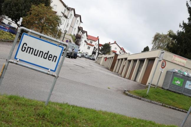 Singlebrse in Gmunden bei Gmunden und Singletreff