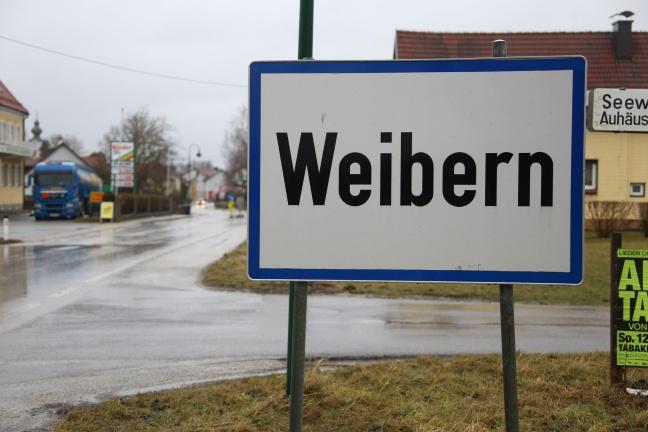 Freizeit Grieskirchen - rematesbancarios.com - Kleinanzeigen & Inserate