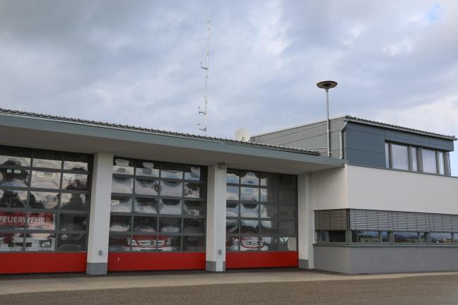 Österreichweiter Zivilschutz-Probealarm aller Sirenen am Samstagmittag