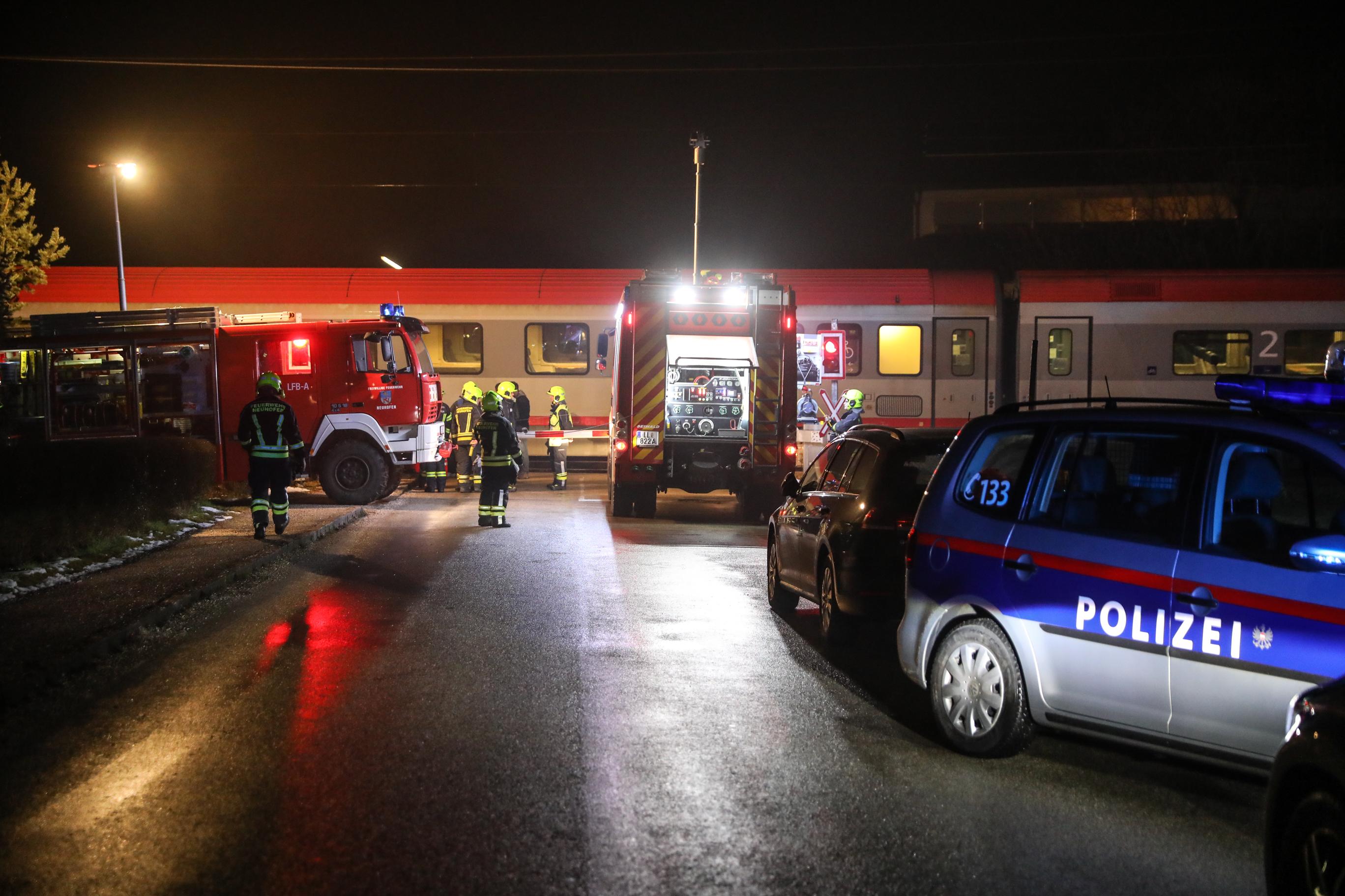 Er sucht Sie (Erotik): Sex in Neuhofen an der Krems