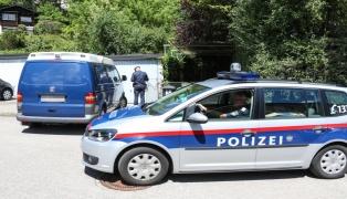 Prozess nach Doppelmord in Linz endet mit lebenslanger Haft für Angeklagten