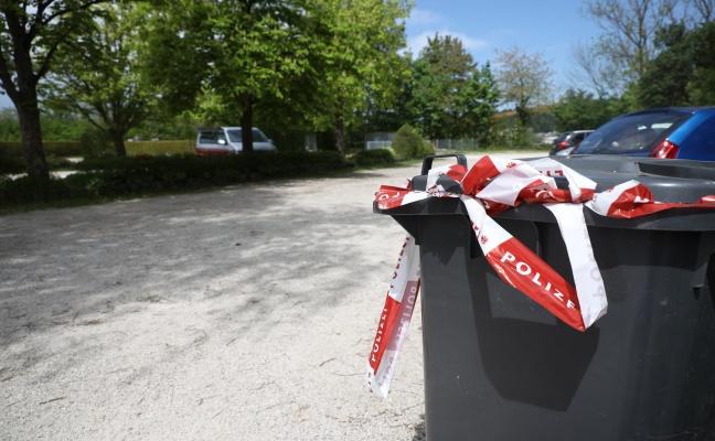 Mord-und-Selbstmord-auf-einem-Friedhofparkplatz-in-V-cklabruck