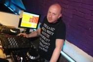 Weltrekordversuch: Marchtrenker DJ DC will 200 Stunden auflegen | Fotograf: Matthias Lauber