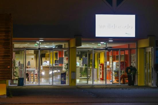 Mitarbeiterin des Welser Magistrats unterschlug �ber Jahre hinweg Geld | Fotograf: Matthias Lauber