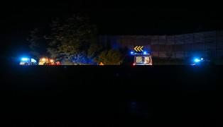 Verkehrsunfall auf der Westautobahn fordert mehrere Leichtverletzte