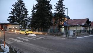 20.000 Euro Belohnung für Hinweise nach Raub auf 70-Jährige in Wels-Vogelweide