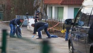 Neun statt sieben Jahre Haft nach tödlicher Attacke auf Ehepaar in Leonding