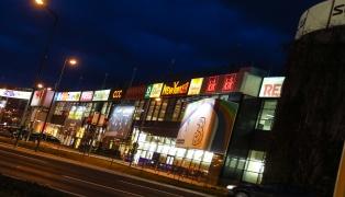 Rumänische Einbrecherbande nach Einbrüchen in Handyshops geschnappt