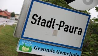 Reiterin (44) bei schwerem Reitunfall in Stadl-Paura tödlich verletzt