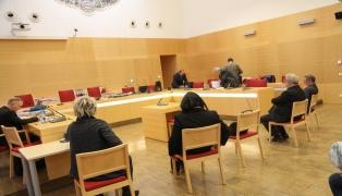 Schuldspruch im Welldorado-Prozess gegen Abteilungsleiter vom Obersten Gerichtshof aufgehoben