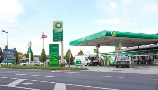 Nach Raubüberfall auf Tankstelle in Sattledt weitere Beschuldigte ausgeforscht