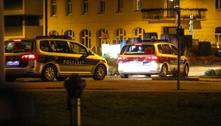 Täter (14) stellten sich nach Handtaschenraub in Wels-Innenstadt