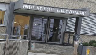 Schüler (17 und 18) drohten Amoklauf an Schule in Wels an