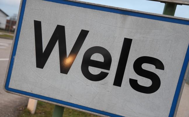 Frau (46) in ihrer Wohnung in Wels überfallen und ausgeraubt