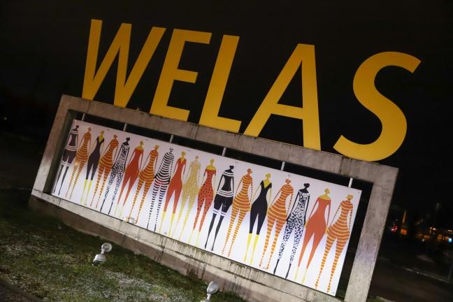 """Paukenschlag: Einkaufszentrum """"Welas"""" verkauft, Mitarbeiterinnen und Mitarbeiter bangen um ihre Jobs"""