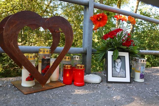 Lehrling (17) in Peuerbach mit Mofa tödlich verunglückt