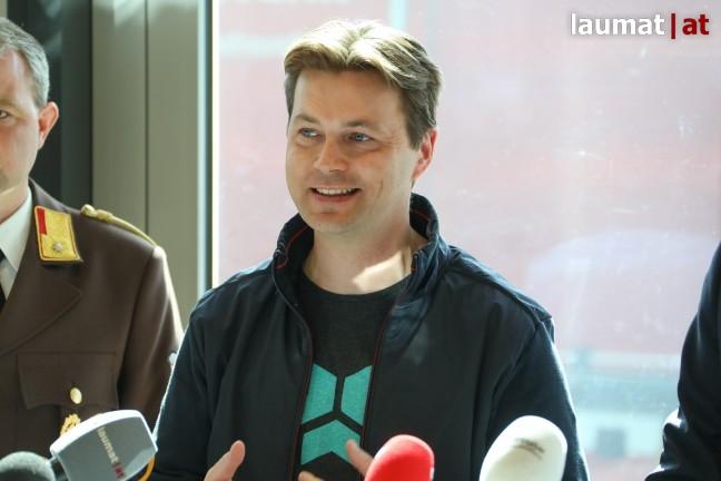 Markus Kreisel, Kreisel Electric