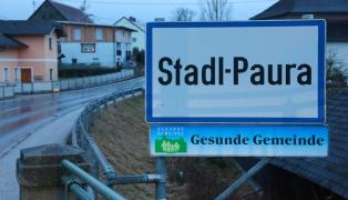 Nach Ast-Attacke auf Kinder in Stadl-Paura sucht Polizei den Täter nun mittels Phantombild