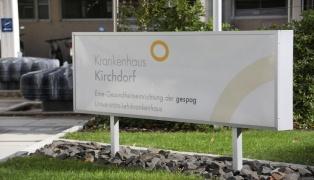 Geldstrafe für Krankenpfleger nach tödlicher Medikamentenverwechslung im Krankenhaus Kirchdorf an der Krems