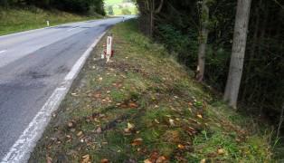 Bub (3) nach schwerem Unfall in Unterweißenbach im Krankenhaus gestorben