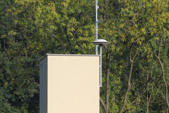 Österreichweiter Zivilschutz-Probealarm am Samstag 06. Oktober 2012