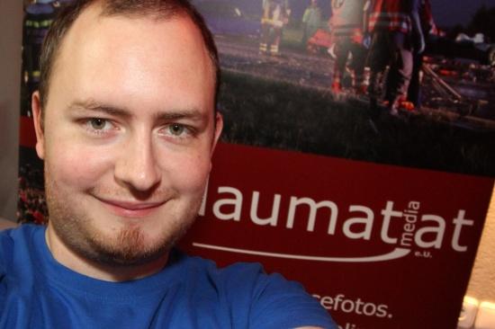 laumat.at wünscht ein erfolgreiches Jahr 2013
