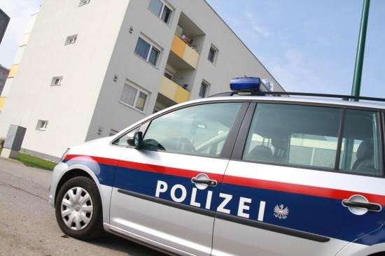 Mysteriöser Vorfall mit bewusstlosem Mann in Wohnung dürfte geklärt sein