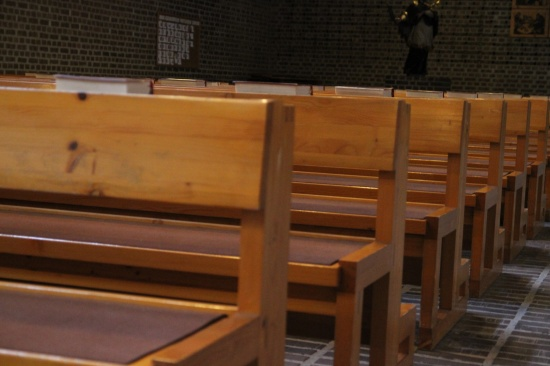 13.942 Oberösterreicher aus der Kirche ausgetreten